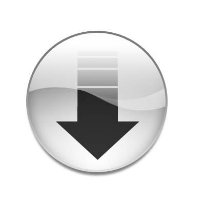 nouveaux logiciels français :icone_telechargement.jpg