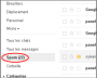 gmail-spam-2.png