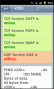ispconfig3-module-monitoring-android.png