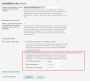 joomla-settings-plesk.png