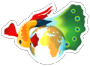 logo-freeguppy.png