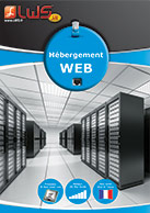 guide hebergement web