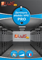 guide vps pro