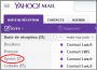 yahoo-spam-1.png